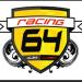 Racing 64