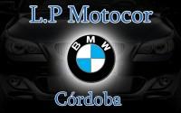 L.P. Motorcor