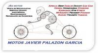 Palozon 1