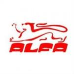 alfa motos
