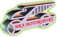Mra motorsport