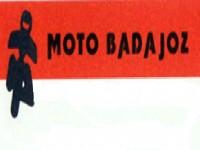 Motos Badajoz