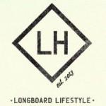 Longhouse & Longboard Salinas