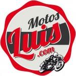 Motos Luis 1