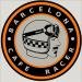 Barcvelona cafe racer 1