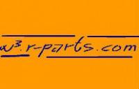 R-parts.com
