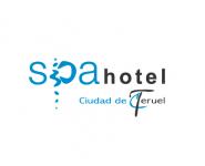 spa hotel 1