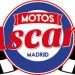 Motos Ascari 1