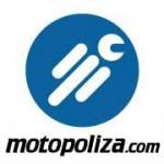 motopoliza