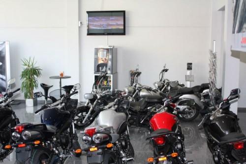 Bermudez Bermudez Motos Motos Comercial Comercial Comercial kZiPuX