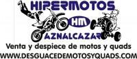 Hipermotos