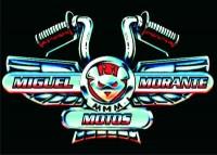 Motos Miguel Morantes