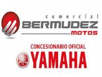 Motos Bermudez 1