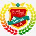Bragaboy` s Motos
