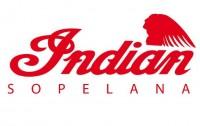 indiana soplana