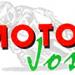 Motos Jose 1