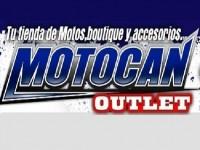Motocan 1