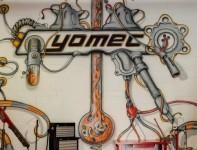 Yomec