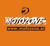 Motozone