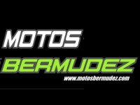 Motos Bermudez