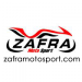 Zafra Moto Sport
