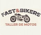Fast & Bikers