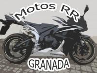 Taller Rr Motos