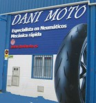 Dani Moto