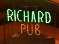 Pub Richard