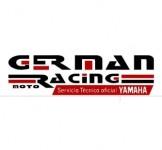 German Racing Moto
