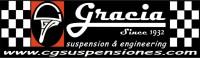 gracia 1