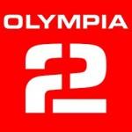 olympia 2 Moto