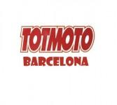 Totmoto