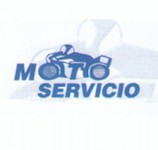 Motoservicio Castellon