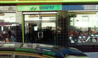 Motos JJ Romero