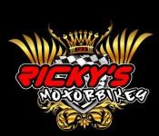 Ricky's Motorbikes