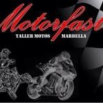 motofast taller 1