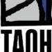 TAOH Motorecambios S.L.